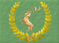 Flag of House Baratheon3