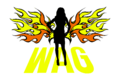 WAG Flag