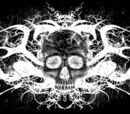 Fear none Kill all (1st)