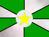 New Emerald Order