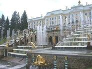 Presidential Manor