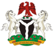Coat of arms of Oluwa