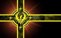 Flag of SUNv2