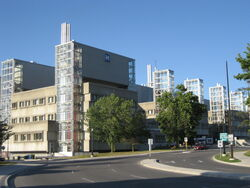 HospitalDisparu