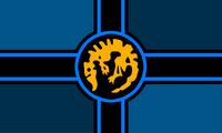 NewOPFlag