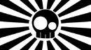 Deathremnantsflagdesign01 zpscd7d4be5