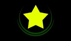 RNFflag