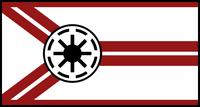 RSSFlagFINAL-2