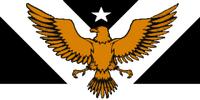 Flag1510