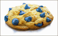 Nadc cookie