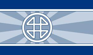 Empire of finland