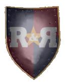 RnRShield
