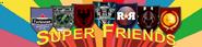 SF main banner