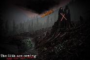 TheSithAreComing-INPROGRESS2-backburner