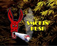 SmokinKush zps9820f456