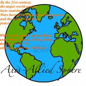 AxisAllied-NewAD