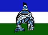 Cascadian Empire