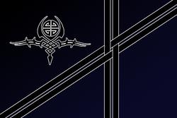 Flag2highlight