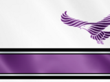Flags of the Legion
