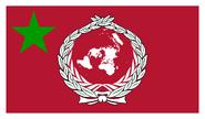 Fakeflag-zy1-tx1-un2-un3-yu2