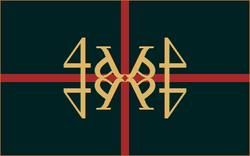 FORA Flag