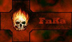 FnKaFlag010