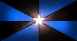 NPOflag