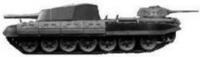 Panzer-festung0