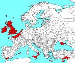 CN map 002