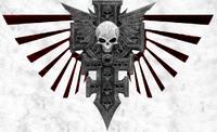 ImperiumFlag