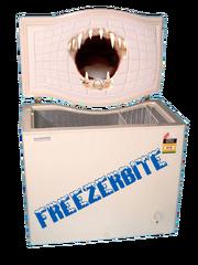 FreezerBiteAvicopy