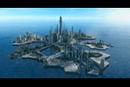 Stargateatlantiscityview