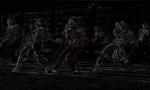 Thrillern