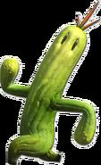 Cactcumber