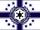 Empireflag.png