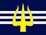 Alternian Empire