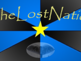 TheLostNation