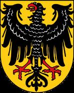 Wappen Deutsches Reich (Weimarer Republik 2)
