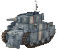 Sturmpanzer1
