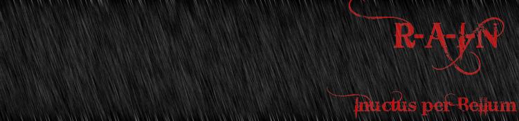 Rainbannerbasiccopy