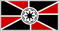 Galacticrepublicneworderflag