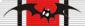 BatshitCrazyCampaign