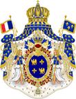 Maison Bonaparte-Capet