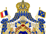 House of Bonaparte-Capet