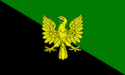 POTflag.png