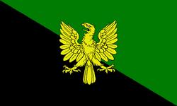 POTflag