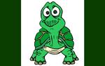 Turtleflag