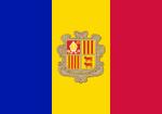200px-Flag of Andorra svg