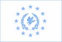 Flag of the Sarnungian Republic
