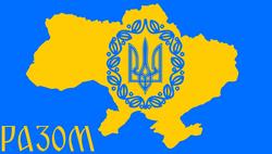 Flagkr
